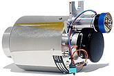 Turboshaft Engine PRO X