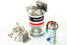 Turboshaft Engine PRO 5000